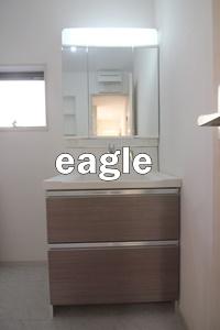 洗面台(風呂)